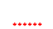 Apartamentos Canada